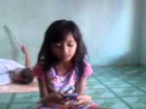 Anak sd menggila 2 - YouTube