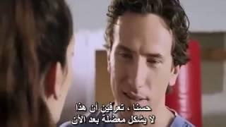 فيلم الرعب مخيف جدا - مستشفى الاموات 2017- مترجم كامل للكبار فقط+18