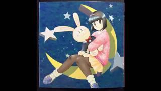 南弥生●Half Moon+天野みどり●Piece of dream