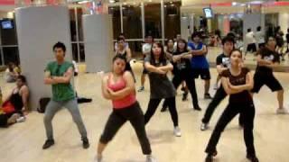Repeat youtube video Abracadabra - Brown Eyed Girl