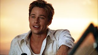 Et is flashing back to brad pitt's best moments from the '90s!exclusives #etonline :https://www./playlist?list=plqwitq__ceh2y_7g2xeinda0vqsro...