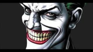 Young Merk - Black Bruce Wayne
