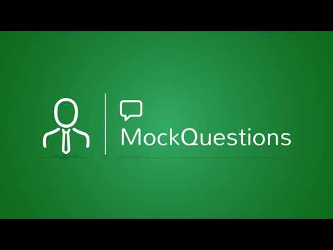 Top 10 Claims Adjuster Interview Questions
