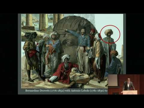 How to Handle a Mummy: A Burial Ritual from Greco-Roman Egypt - Jacco Dieleman