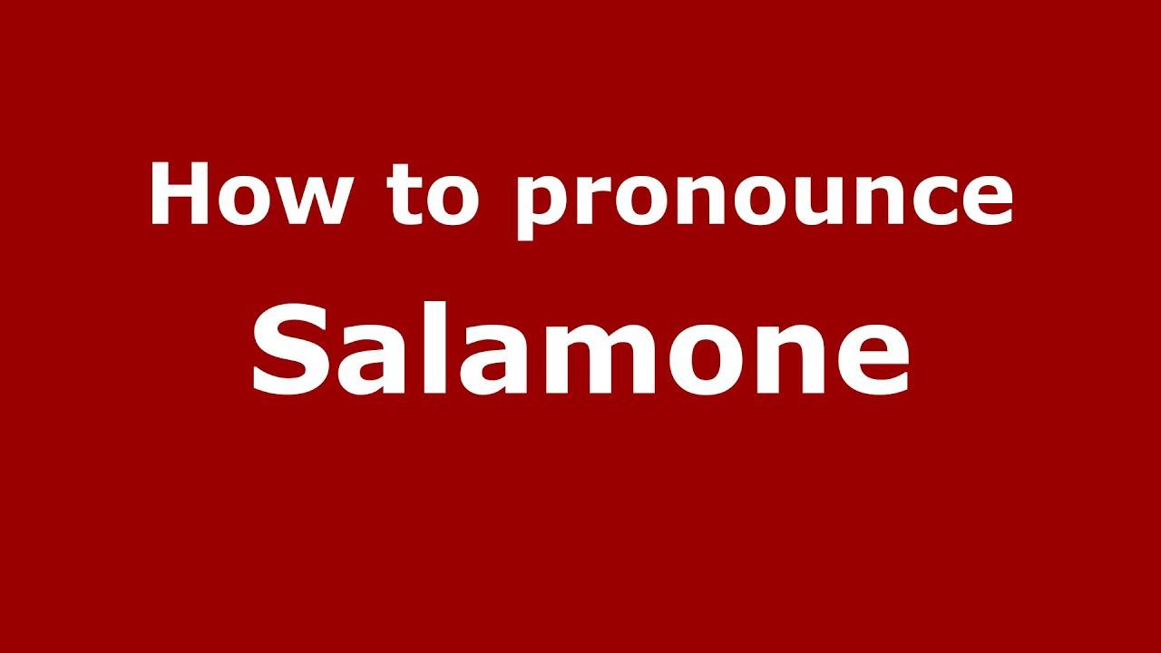 How To Pronounce Matthew Rader Italian Italy Pronouncenames Com