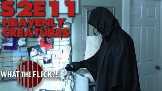 "Scream Season 2 Episode 11 ""Heavenly Creatures"" Review"