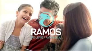 Ramos - Segurança Patrimonial