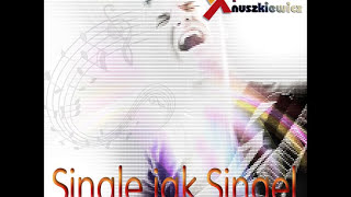 Voy Anuszkiewicz - Single (lyrics)