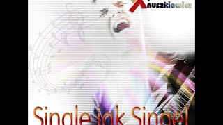 Voy Anuszkiewicz - Single (lyrics edition)