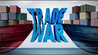 China, US brace for escalating trade war