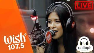 Radio Streaming Online   PHILIPPINES   Wish 107.5   Live Radio