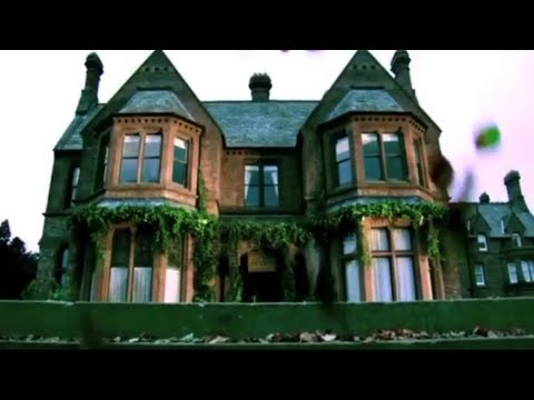 House Of Anubis: The Next Generation (Official Trailer 2020)