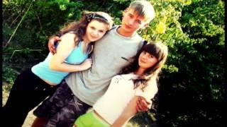 Выпускной 2012. Фото-видео(, 2012-05-14T19:25:53.000Z)