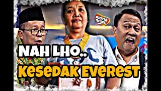 Download Video Makjleb MARDANI Ali Sera di Bungkam EMAK2 Pendaki Everest Pertama MP3 3GP MP4