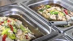 Siam Thai Ravintola Mikkeli