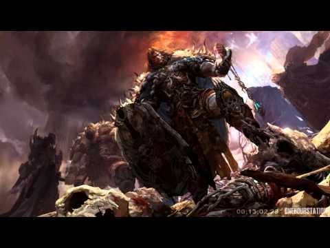 World's Most Dark Orchestral Battle Music Mix Ever Feat. Light and Darkness
