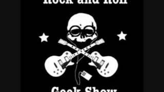 el rockanroll nunca muere el tri
