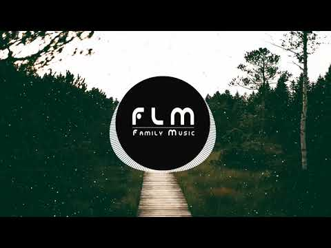 DJ Bl3nd - Jump Around (Original Mix)