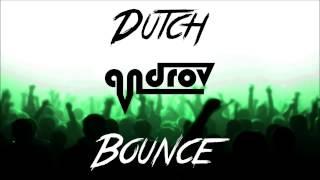 Dutch Bounce