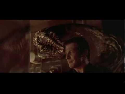 Agua Viva Terror Profundo 1998 Latino Youtube
