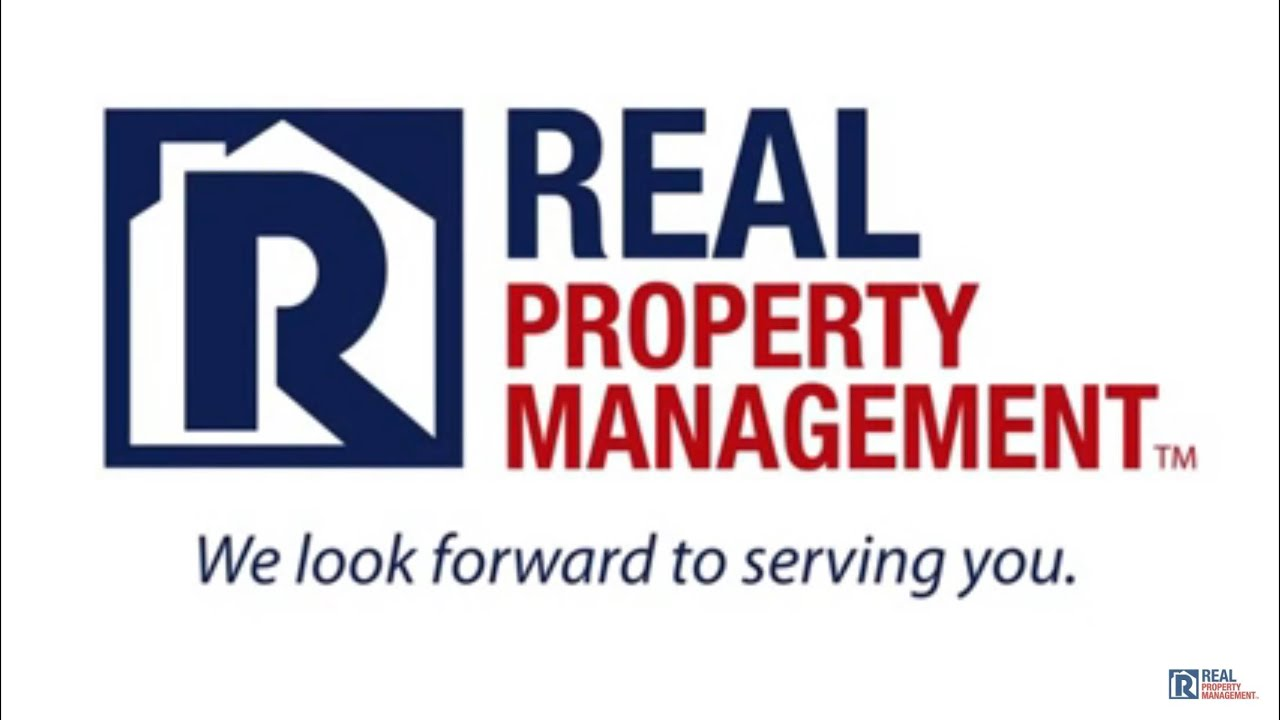 Real Property Management And Development Of : Tips for rental property owners real management