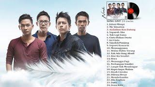 Video NOAH  -  NEW SINGLES  2018 Full Album Lagu Indonesia terbaru 2018 download MP3, 3GP, MP4, WEBM, AVI, FLV November 2018