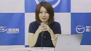 2009年9月10日放送(第35回) テーマ:自分の中の名曲! サブテーマ:...