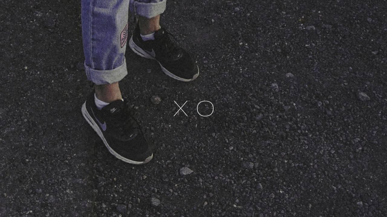 Eden Xo Official Audio Youtube