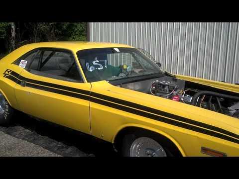 1971-dodge-challenger-for-sale