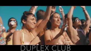 25/06/2016 ►► SPECIAL GUEST ★ RICHARD KAH ★ Duplex Club Biarritz
