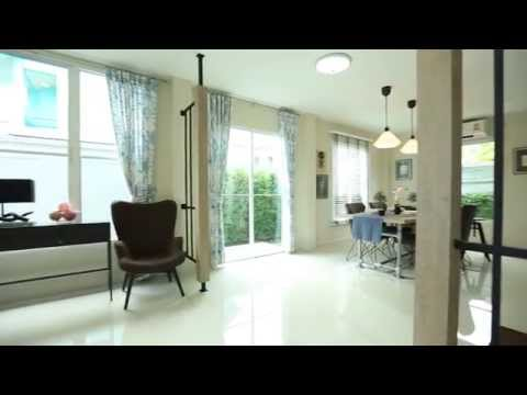Home Buyers Guide T.239 : โครงการ บ้านสถาพร รังสิต-คลอง 3 / เดอะ โฟริเอช รังสิต-คลอง 4