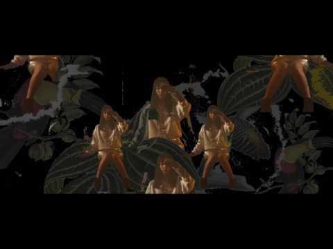 Mecna - Il Tempo Non Ci Basterà (Official Video)