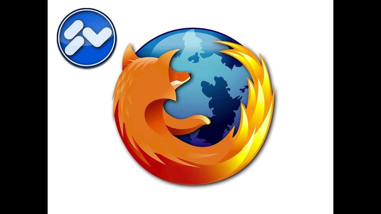 Firefox schmuggelt Addon ein