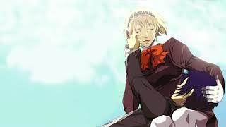 Persona 3 ending - Kimi no Kioku - 1 HOUR VERSION.