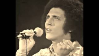 Questa play list- é dedicata alle canzoni italiane del 1978qui. il sito di youtbehttps://www./playlist?list=plwfuxrdx3wxxli3nyj5a13kbyy563yyhz
