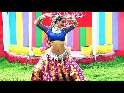 जानू मारी लाडली - Janu Mari Ladli - Rajasthani DJ Song 2019- मिठी मिठी बोलो - Rajasthani Gane ! HD..