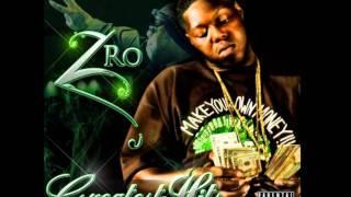 Z ro - Respect something