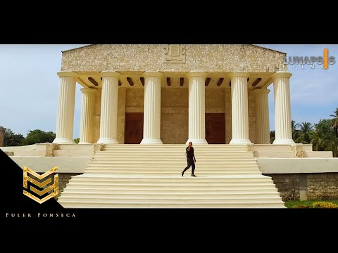 Fuler Fonseca - One Day One Dollar (Video Oficial)