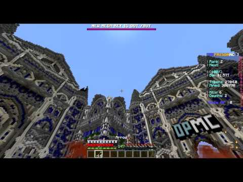 IntroOutrothumbnailmusicFire in texture pack!