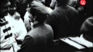 Лев Троцкий. Что скрывали мифы.