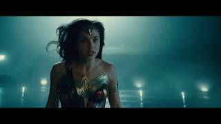 Sia   To Be Human feat  Labrinth From Wonder Woman Soundtrack Music Video   YouTube