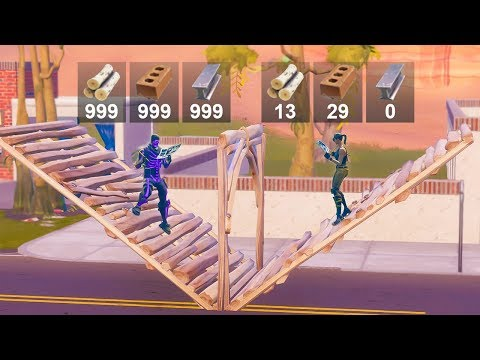 Best Fortnite 10 IQ PLAYS And MOMENTS! #5