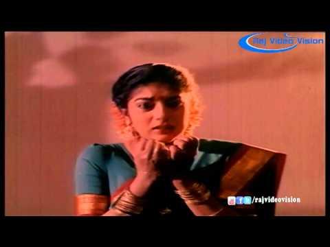 Aadi Masam Amman HD Song