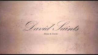 Download DJ David Saints - Filth - Electro House Mixtape - Part 1.wmv MP3 song and Music Video