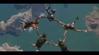 Point Break: Mark Isham - Original Movie Score: