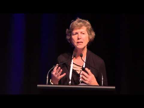 Keynote - Dr Rosemary Hipkins, Chief Researcher, NZ Council for Education Research