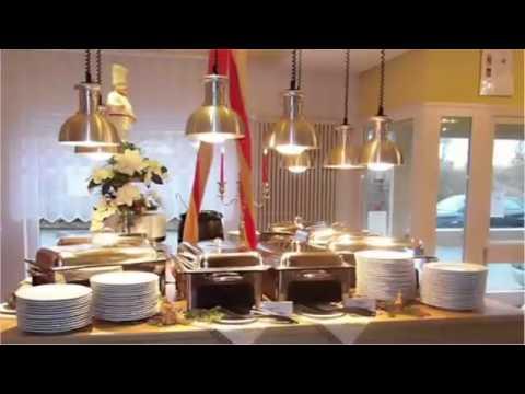 3-Sterne-Hotel Wilhelm von Nassau auf Online-Kurzreisen 1110