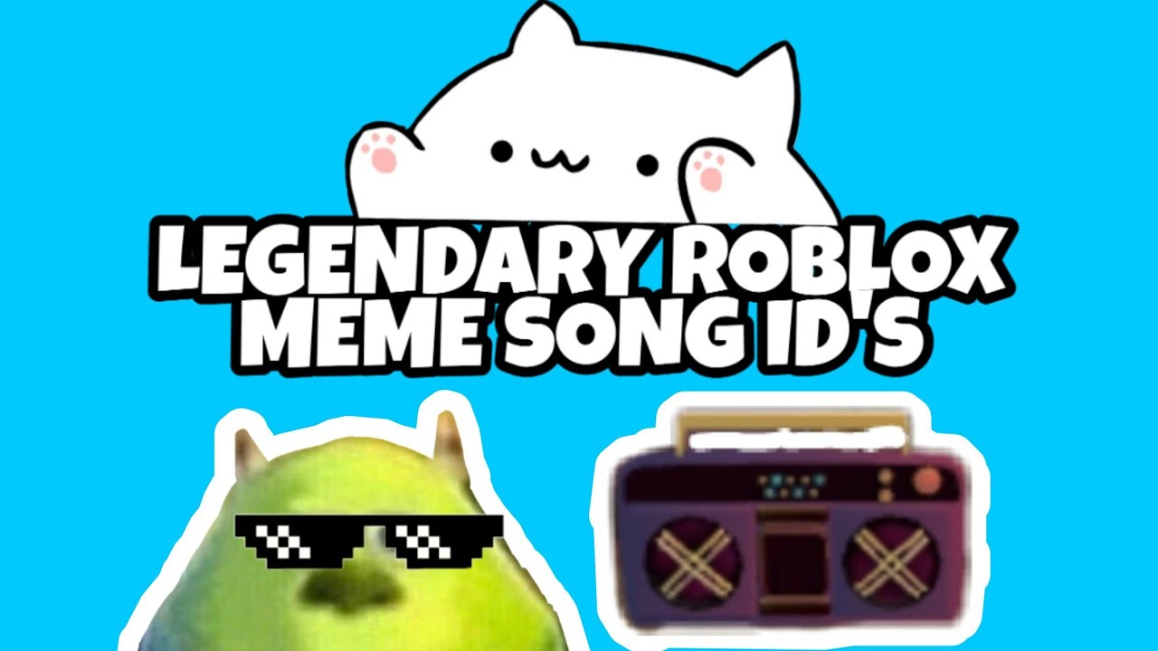 Funny Troll Music Ids For Roblox Funny Roblox Music Id S Youtube