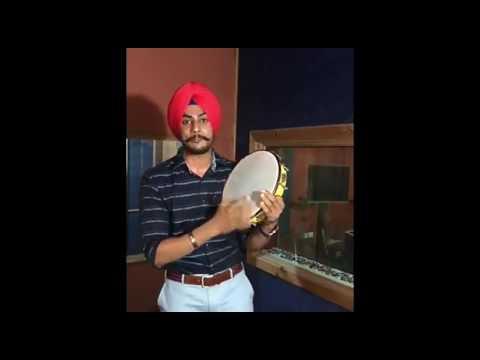 Truck Driver | Rajvir Jawanda | New Punjabi Song 2017 | Unreleased I