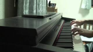 2009年のオリックス選手応援歌をピアノで弾いてみました。 1ラロッカ 渾...